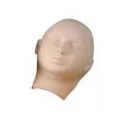 Careta Micropigmentación