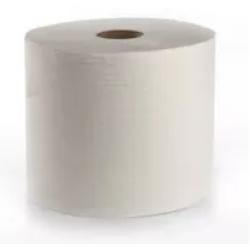 Bobina Celulosa