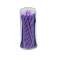 Bastoncillos Microbrush